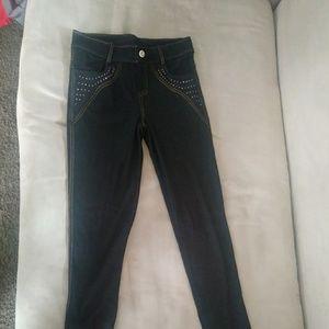 Pants - NWOT jegging